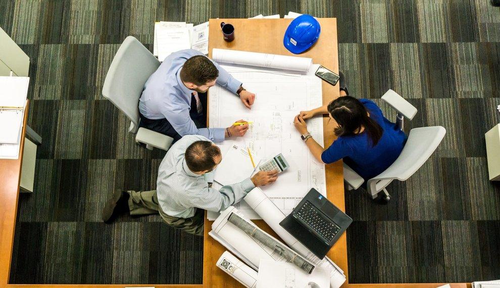 De duurzame inzetbaarheid van werknemers