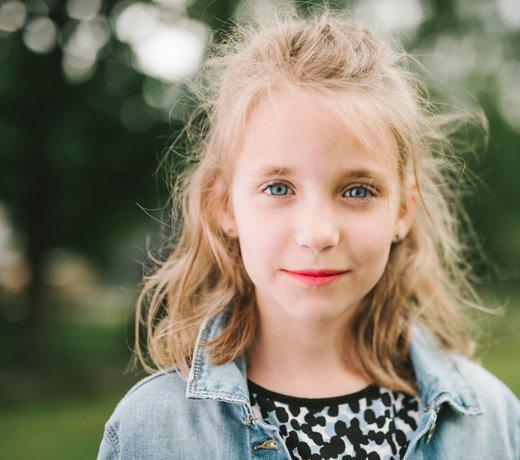Vanaf welke leeftijd bepaalt het kind zelf bij wie hij of zij verblijft?