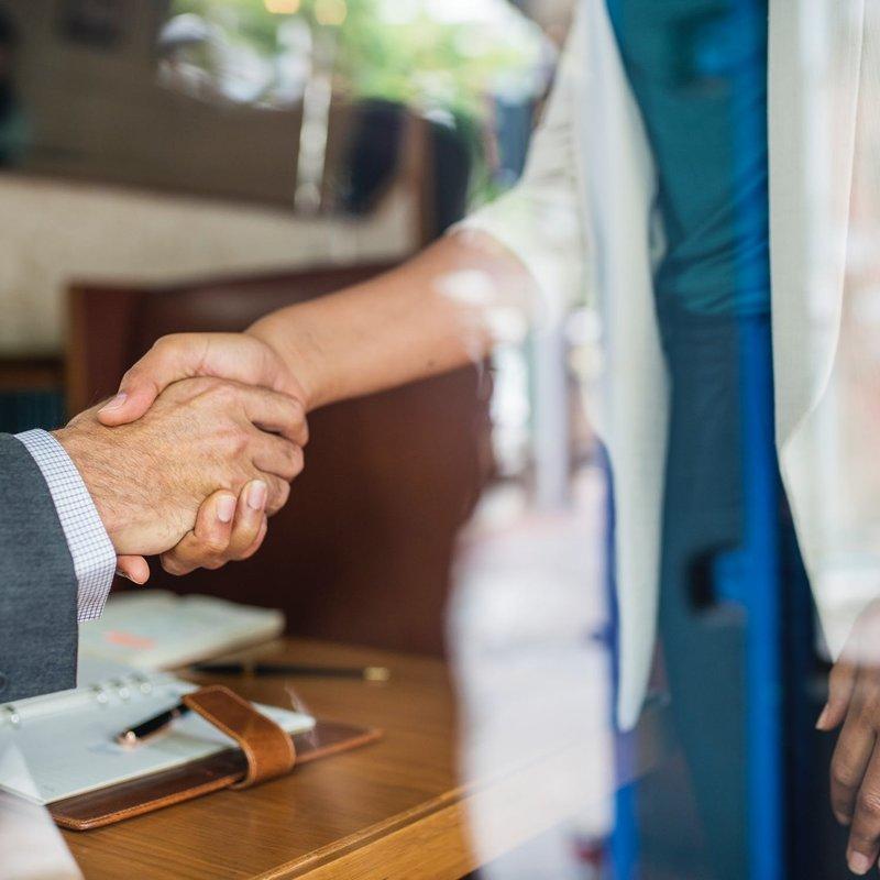 Wat Is Het Verschil Tussen Mediation En Een Uitspraak Verzoeken Bij