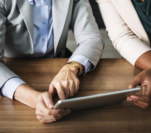 Hoe verloopt een mediationtraject?