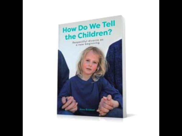 Hoe vertellen we het de kinderen, Engelse vertaling