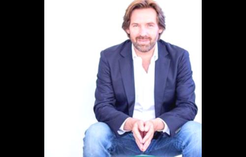 Mark Teeuwissen - Makelaardij 3.0 Koopakte assistentie, Juridische checks en Controle