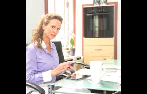 Scheiden met een Mediator Kinderbelangen behartiger