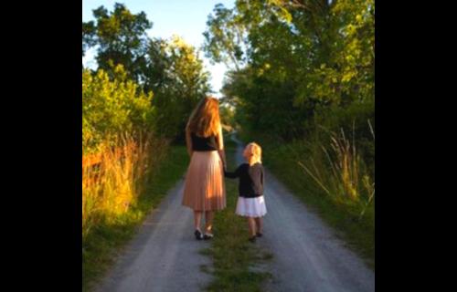 Scheiden met een Mediator Training stiefouder-kind