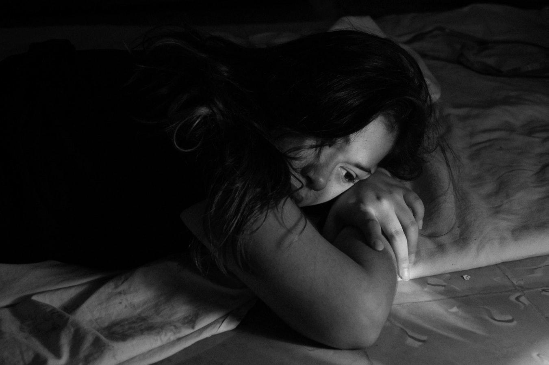 Vraag het de mediator: 'Mijn partner verbrak onverwachts de relatie'