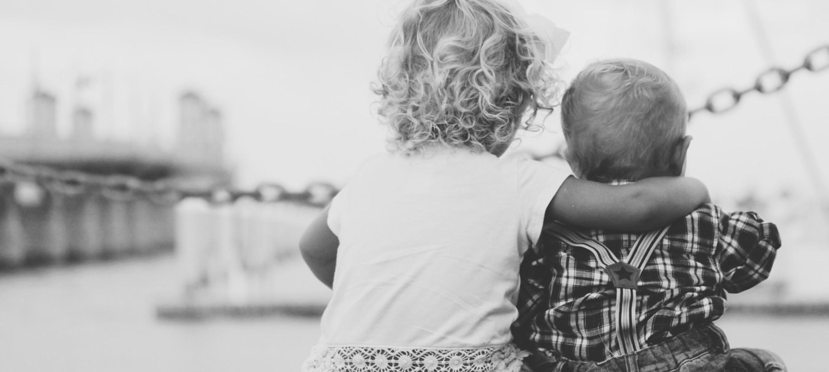 Hoe ga je om met verschil in opvoeden na de scheiding?