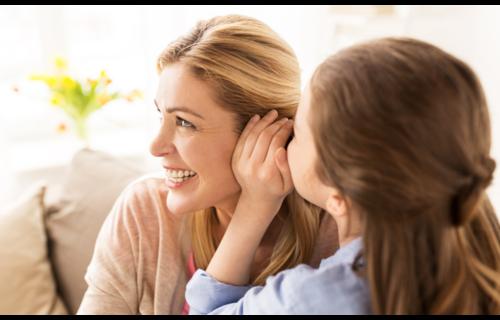 Voor gescheiden ouders Individueel: New Beginnings Programma