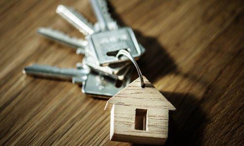 Zo zit het met je hypotheek als je opnieuw gaat samenwonen