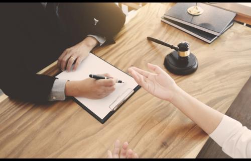 Reflex Advocaten Juridisch advies op het gebied van arbeidsrecht