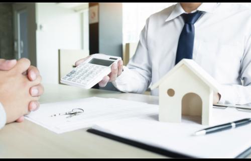 MediationSupermarkt Pré-advies over hypotheek, inkomen en alimentatie