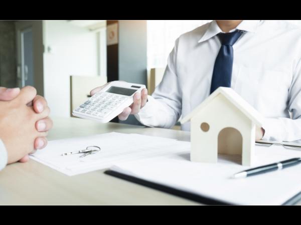 Pré-advies over hypotheek, inkomen en alimentatie