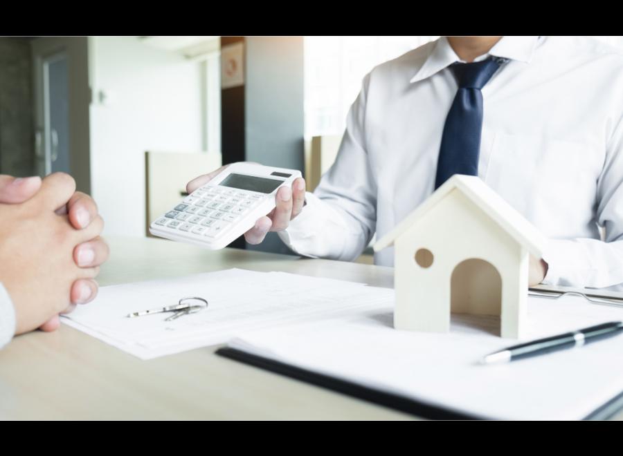 Onafhankelijk advies voor hypotheek & inkomen bij scheiding