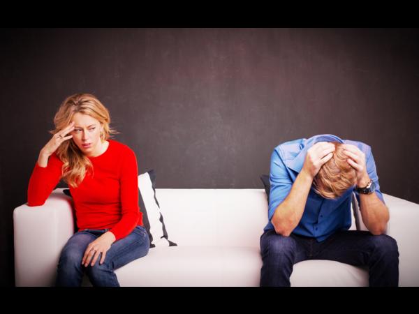 Scheiding Mediation