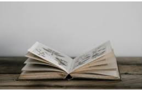Stoere Stappen Helpende verhalen schrijven
