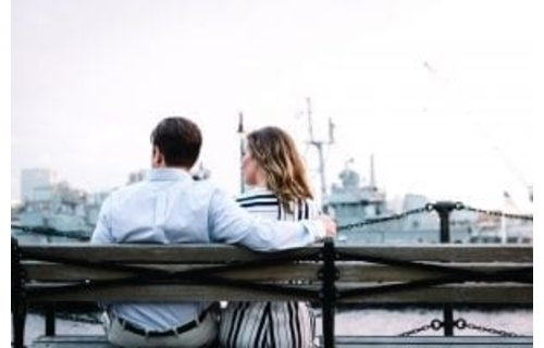 Matchmaker & Datingcoach Mini Masterclass daten