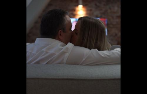 Matchmaker & Datingcoach Gelukkig in je relatie