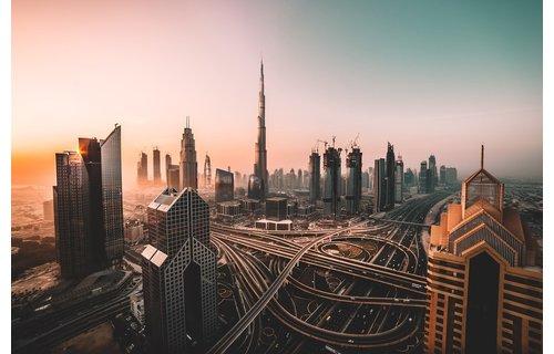 Matchmaker & Datingcoach The Dubai Experience