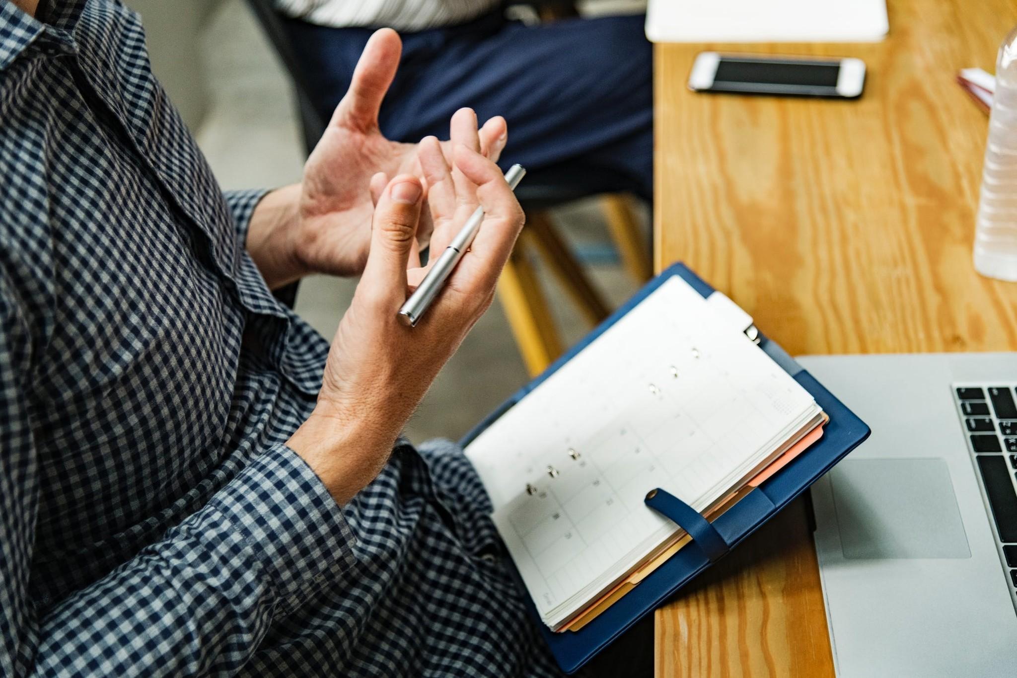 Mediation in strafzaken: wat zijn de voordelen hiervan?