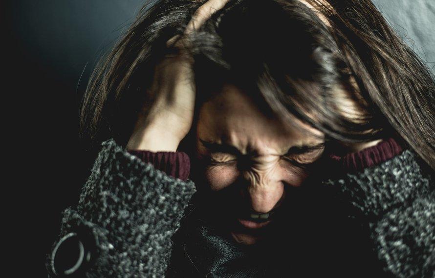 Vraag het de mediator: 'De verhuizing bezorgt me een burn-out en mijn baas helpt niet'