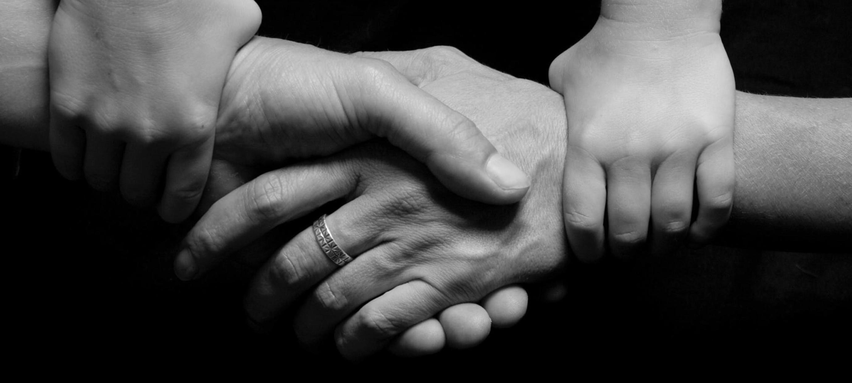 Parallel ouderschap: hoe blijf je als ouder met elkaar communiceren, zonder te communiceren?