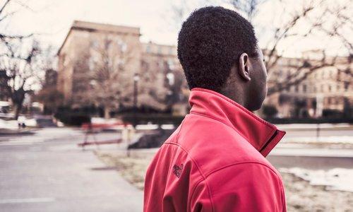 Vraag het de mediator: 'Ik wil er zijn  voor mijn zoon maar mijn bazin geeft me geen vrij'