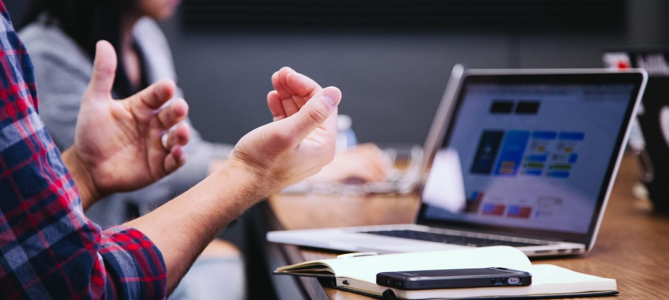 WAB: Tips voor werkgevers