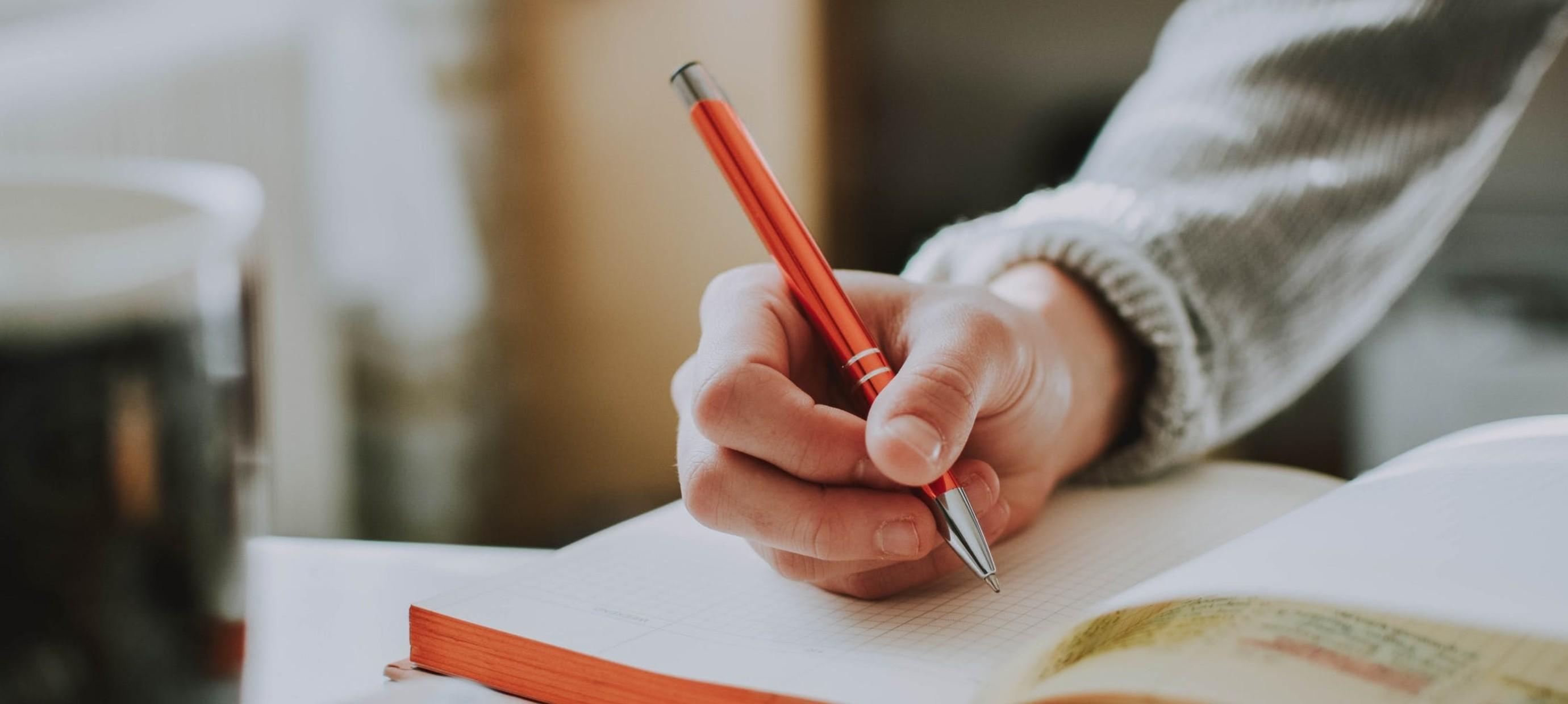 Studeren naast je werk: iets voor jou?