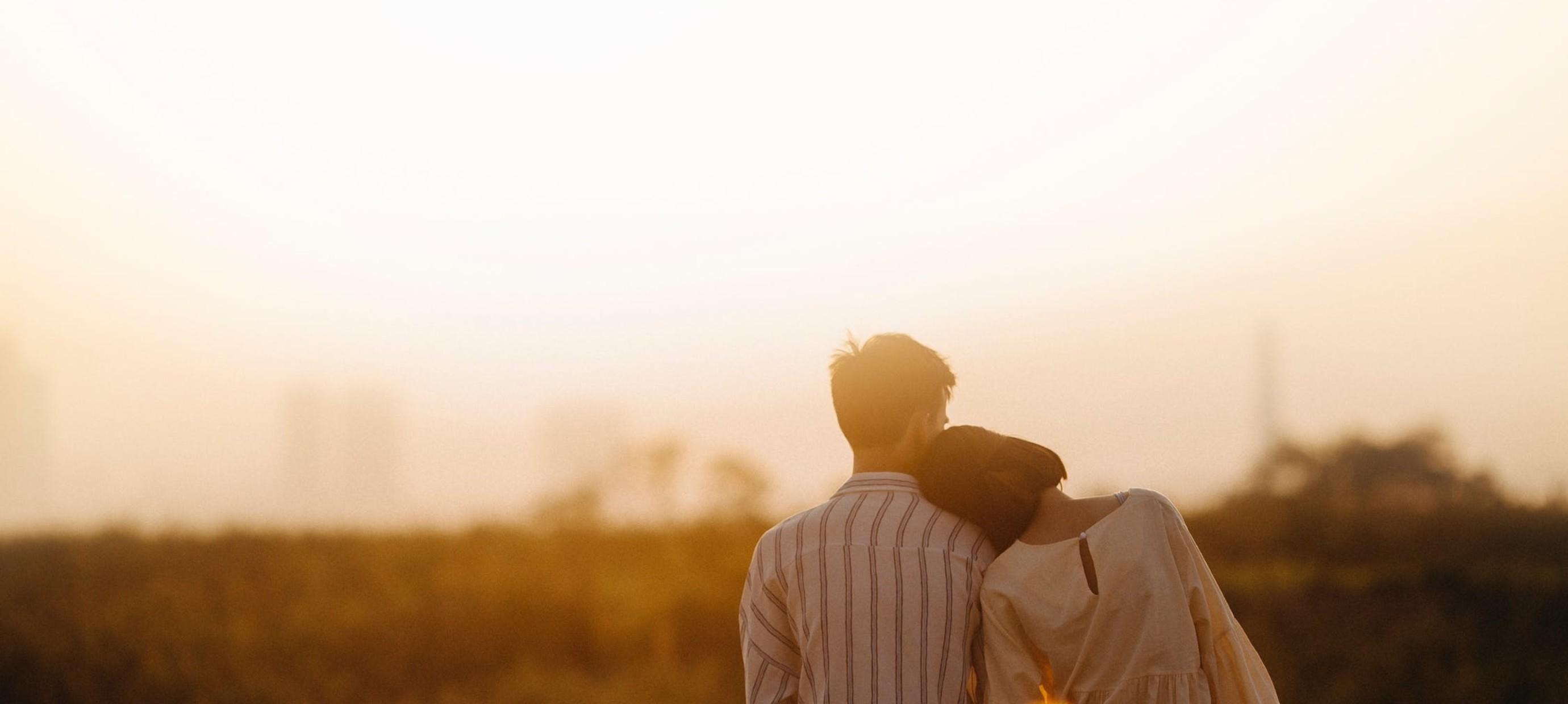 Tips om toch tijd voor elkaar vrij te maken