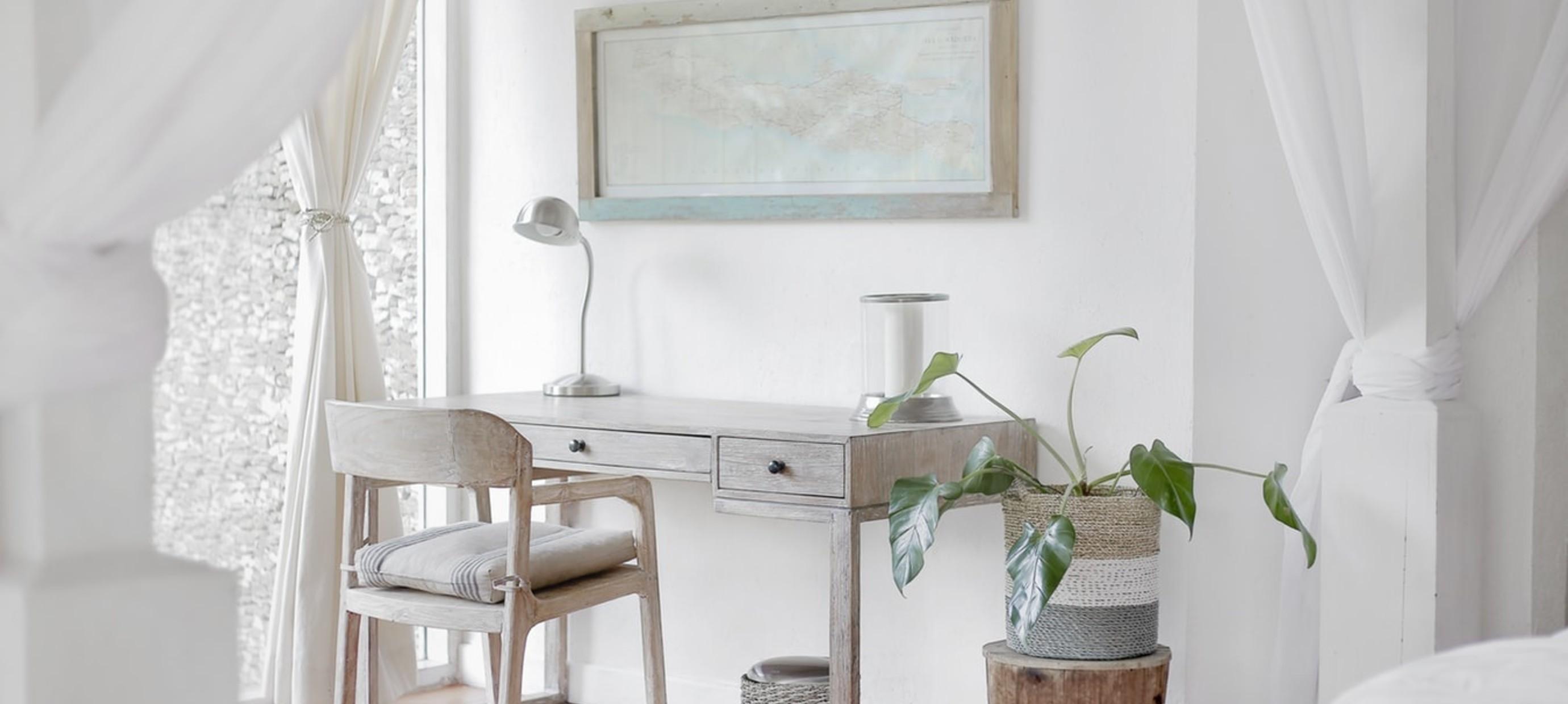 Vastgoedstyling: tijdens je scheiding je huis sneller verkopen