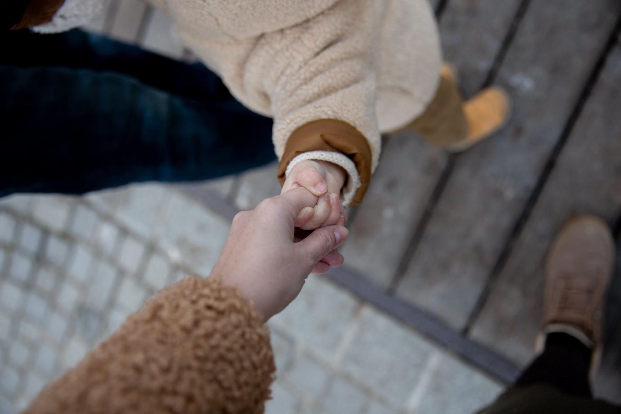 Het coronavirus en het ouderschapsplan