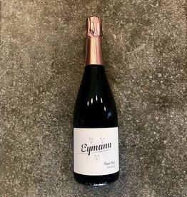 Eymann Pinot Noir Rosé Brut
