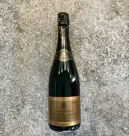 Champagne Tarlant Tradition Brut