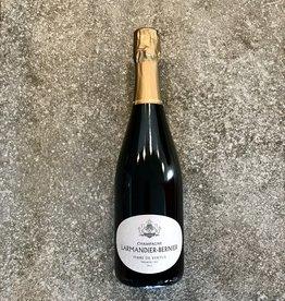Champagne Larmandier-Bernier Terre de Vertus PC Blanc de Blancs Extra 2013