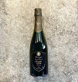 Champagne Veuve Fourny Grande Réserve Brut PC