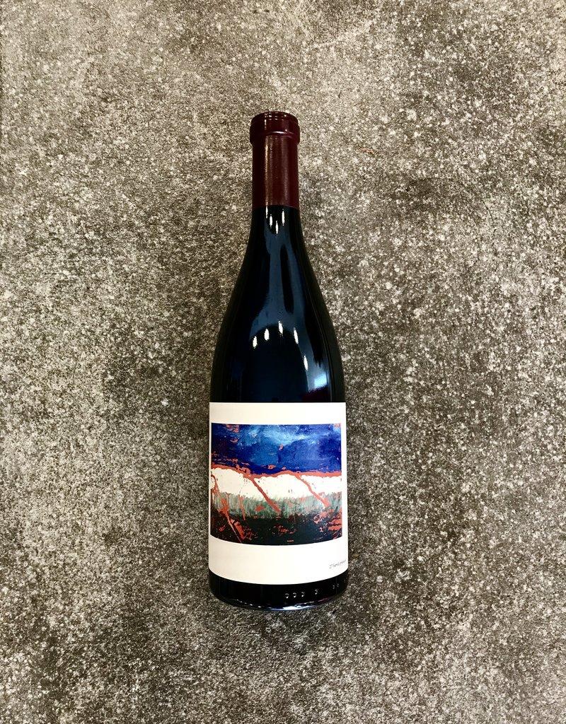 Chanin Bien Nacido Vineyard Pinot Noir 2015