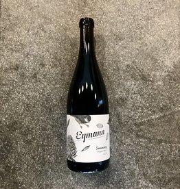 Eymann Sonnenberg Pinot Noir 2017