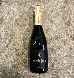 Frank John Riesling Brut Nature 36