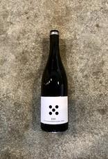 Seckinger Sauvignon blanc Pure DD 2019
