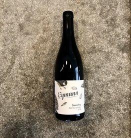 Eymann Sonnenberg Pinot Noir 2018