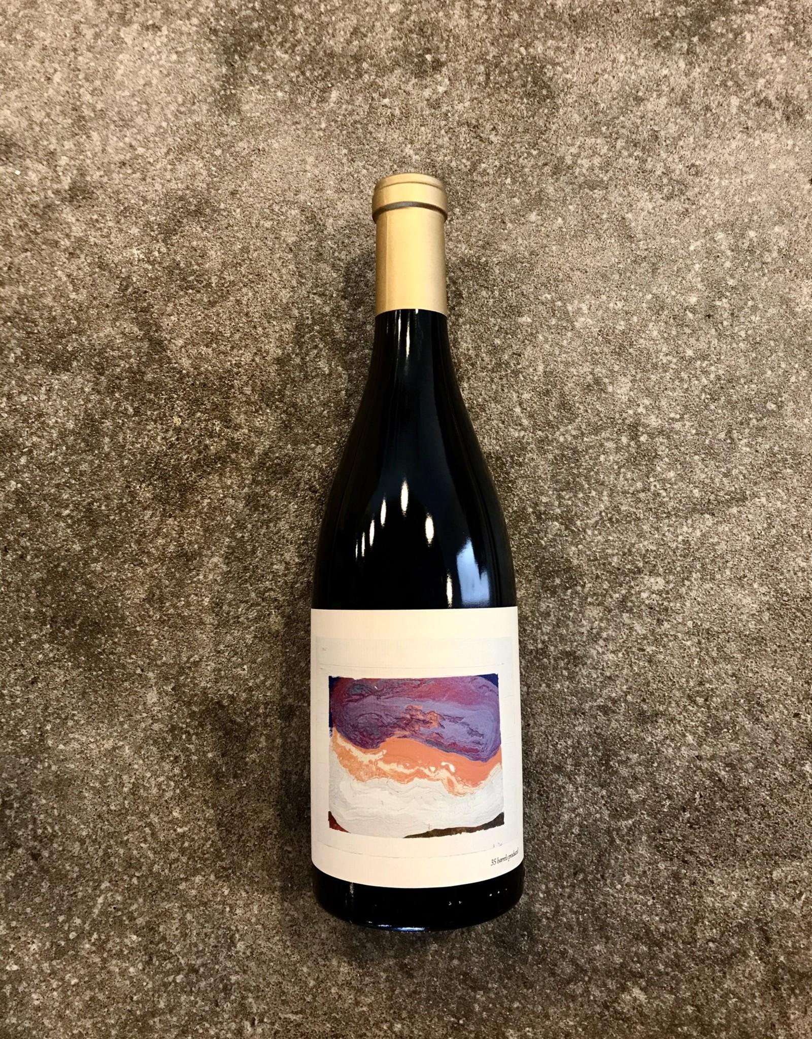 Chanin Bien Nacido Vineyard Chardonnay 2017