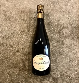 Champagne Georges Laval Garennes Extra Brut