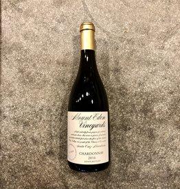 Mount Eden Vineyards Mount Eden Vineyards Chardonnay 2016