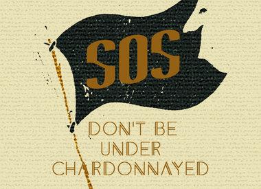 Chardonnay Pack