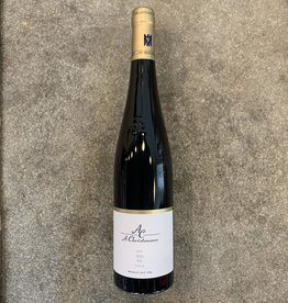 A. Christmann Idig Riesling GG 2018