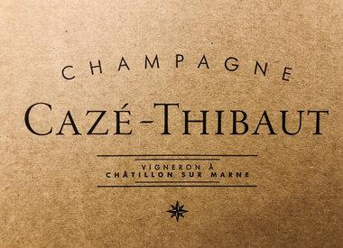 Cazé-Thibaut