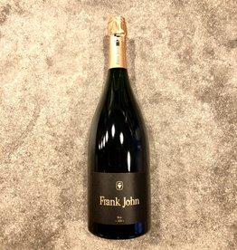 Frank John Riesling 2010 Brut 100 Magnum