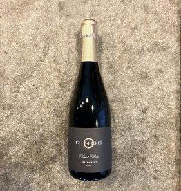 Rings Pinot Rosé Extra Brut 2017