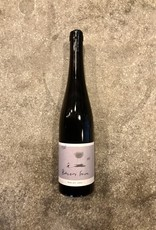 Weinbrudi Paket