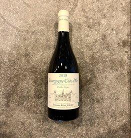 Rémi Jobard Bourgogne Vieilles Vignes 2019