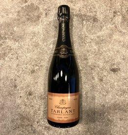 Champagne Tarlant Rosé Brut